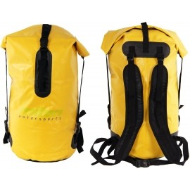 Miton FINBACK 50l - Waterproof backpack - Miton