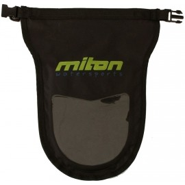 Miton SCALE - Waterproof pouch - Miton