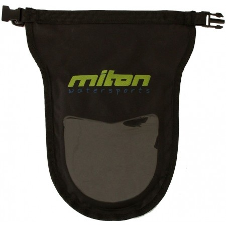 SCALE - Waterproof pouch - Miton SCALE