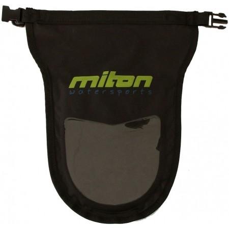 Miton Miton SCALE - Водоустойчив калъф Miton