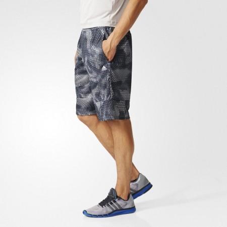 adidas shorts 4-5