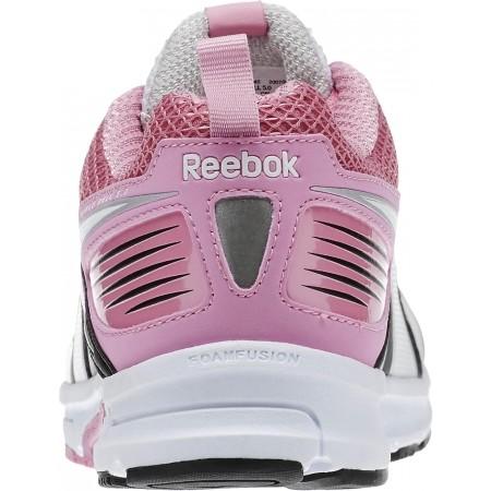 Дамски обувки за бягане - Reebok TRIPLEHALL 5.0 W - 12