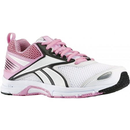 Дамски обувки за бягане - Reebok TRIPLEHALL 5.0 W - 7