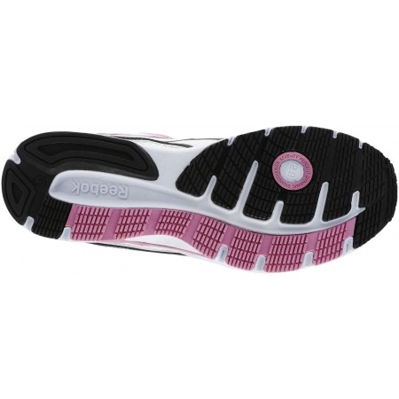 Дамски обувки за бягане - Reebok TRIPLEHALL 5.0 W - 8