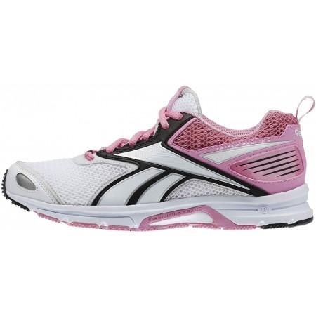 Дамски обувки за бягане - Reebok TRIPLEHALL 5.0 W - 9