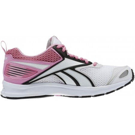Дамски обувки за бягане - Reebok TRIPLEHALL 5.0 W - 10