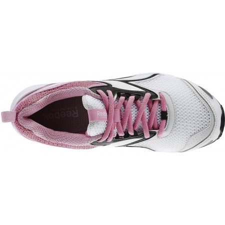 Дамски обувки за бягане - Reebok TRIPLEHALL 5.0 W - 11