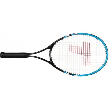 Тенис ракета - Tregare FAST ACTION BT12
