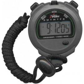 Olympia 90081 - Stopwatch
