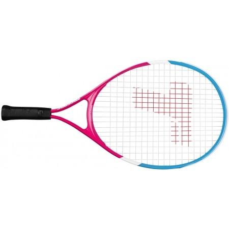Rakieta tenisowa - Tregare T-GIRL 21 BT12