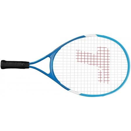 Rachetă de tenis - Tregare T-BOY 23 BT12