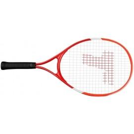 Tregare T-GIRL 23 BT12 - Teniszütő
