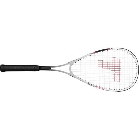 Rachetă squash - Tregare FIRST ACTION BS12