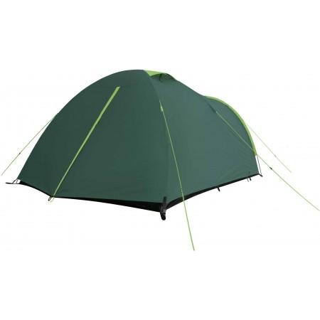 Туристическа палатка - Crossroad ZION 3 - 3