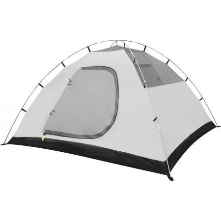 Туристическа палатка - Crossroad ZION 3 - 5