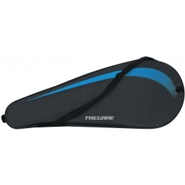 Tregare TENIS BAG - Tenis racket cover