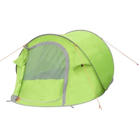 палатка - Willard SHOT 2 - 2