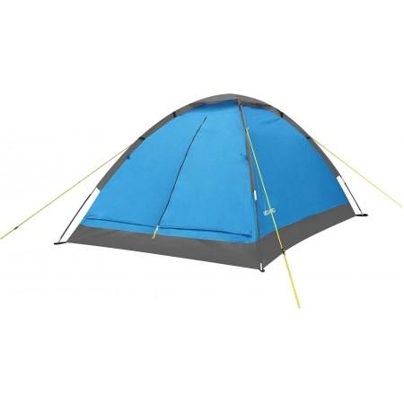 палатка - Willard OHIO 2 - 1