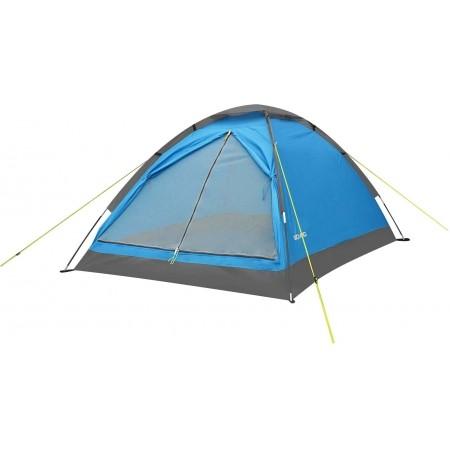 палатка - Willard OHIO 2 - 2