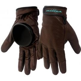 Miller GUANTE - Rękawice dla slajdu