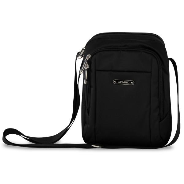 Willard COLONEL - Cestovná taška na doklady