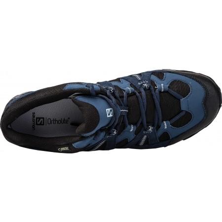 scarpe autunnali più foto carino economico Salomon ESCAMBIA GTX   sportisimo.com