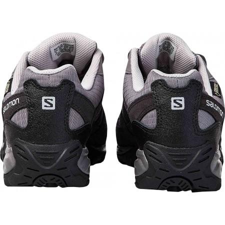 Dámská treková obuv - Salomon ESCAMBIA GTX W - 7 903ab02030