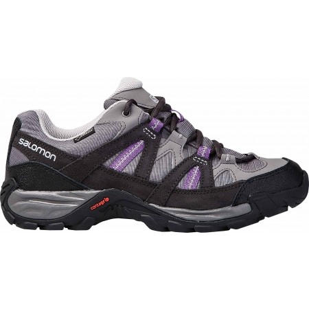 Cheap Womens Footwear Womens Salomon Escambia GTX Shoe