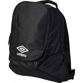 Umbro MEDIUM BACKPACK - Hátizsák