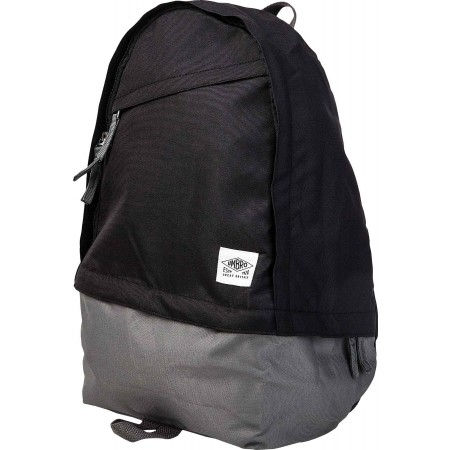 Hátizsák - Umbro BACKPACK - 1