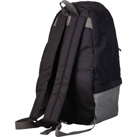 Hátizsák - Umbro BACKPACK - 2