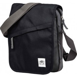 Umbro SHOULDER BAG - Dokladovka
