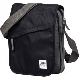 Umbro SHOULDER BAG