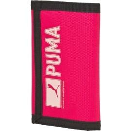 Puma PIONEER WALLET