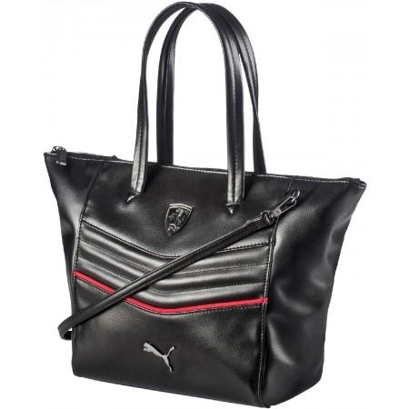 20f3103894 Luxusní dámská kabelka - Puma FERRARI LS HANDBAG - 1