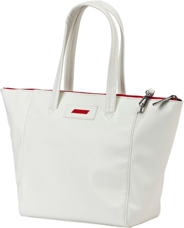 c085461ed4ac Puma White Ferrari Ls Tote Bag ... more photos f0443 ba71f  Luxury Womens  bag brand new ff144 12131 ...