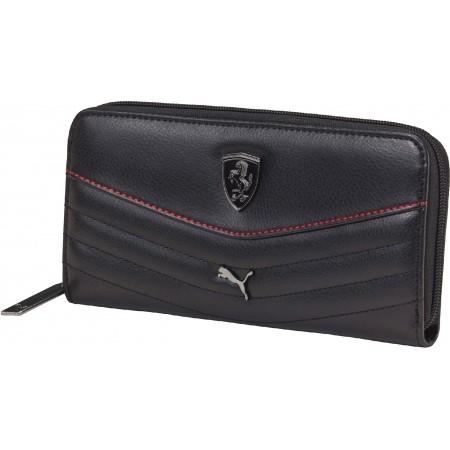 Puma Ferrari Ls Wallet F Sportisimo Com