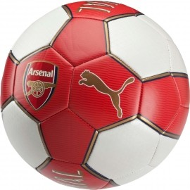 Puma ARSENAL FAN BALL - Fotbalový míč
