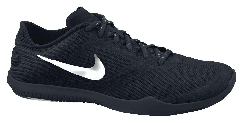Nike STUDIO TRAINER 2 W   sportisimo.com