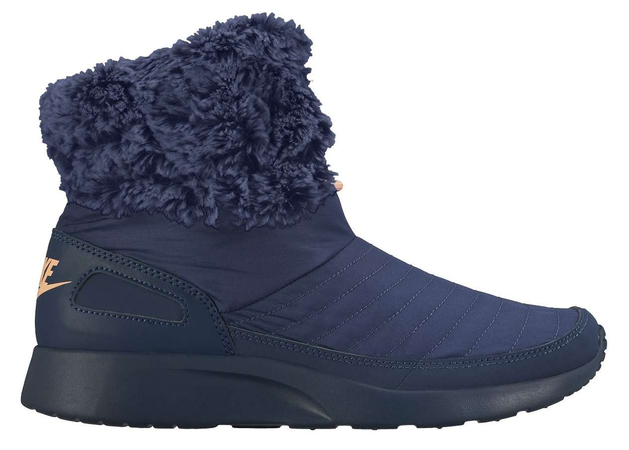 696a8da4b5c Nike KAISHI WINTER HIGH | sportisimo.com