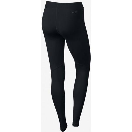 PRO COOL TIGHT - Дамски спортен клин - Nike PRO COOL TIGHT - 2