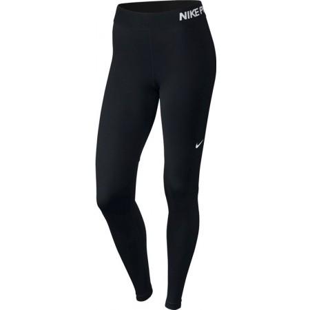 PRO COOL TIGHT - Дамски спортен клин - Nike PRO COOL TIGHT - 1