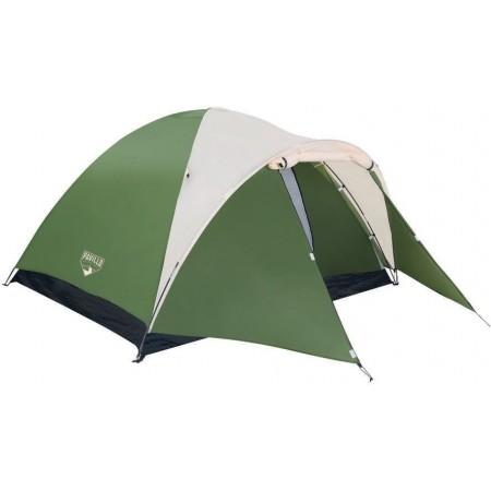 палатка - Bestway MONTANA X4 TENT - 1