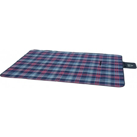 Decke - Bestway WINDER TRAVEL MAT - 1