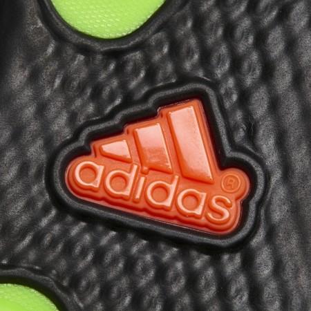 Detské kopačky - adidas MESSI 15.4 FxG J - 6