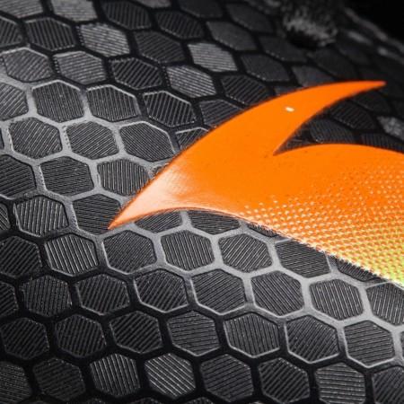 Detské kopačky - adidas MESSI 15.4 FxG J - 7