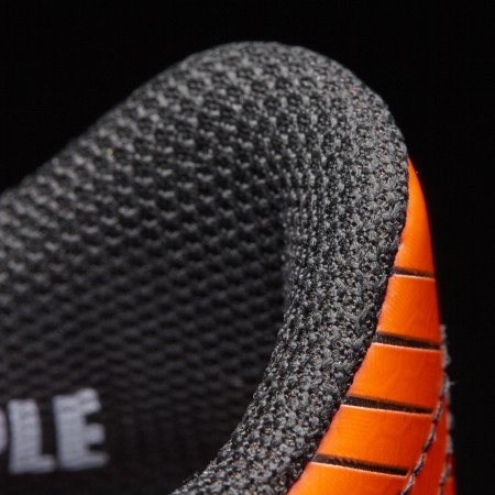 Detské kopačky - adidas MESSI 15.4 FxG J - 8