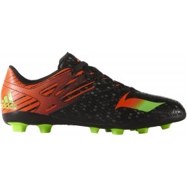 adidas MESSI 15.4 FxG J - Kids' football boots