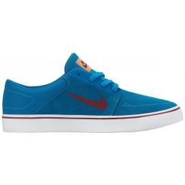 Nike SB PORTMORE - Men's Skateboarding Shoe