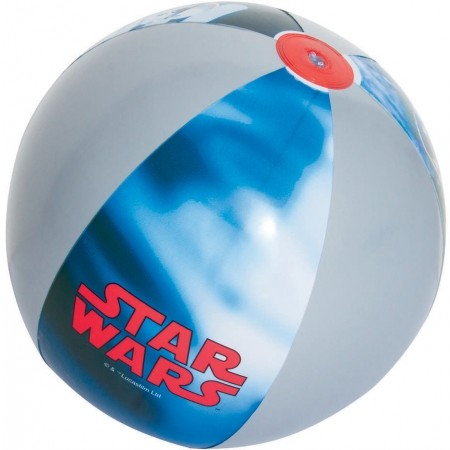 Bestway BEACH BALL - Strandball
